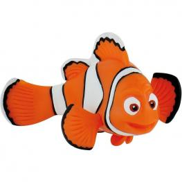 Figura Marlin Buscando A Dory Disney