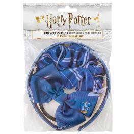 Accesorios Pelo Ravenclaw Harry Potter