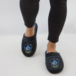 Pantuflas Ravenclaw Harry Potter