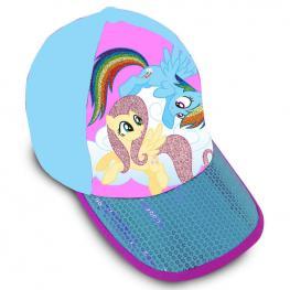 Gorra My Little Pony Premium