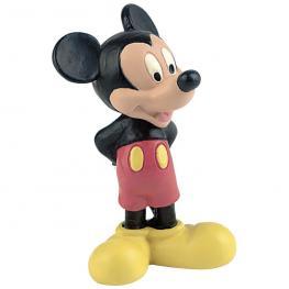 Figura Mickey Classic Disney