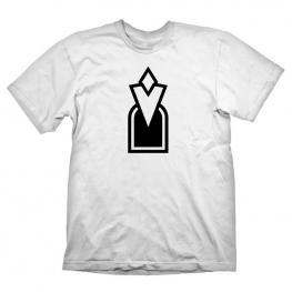 Camiseta Questdoor Skyrim
