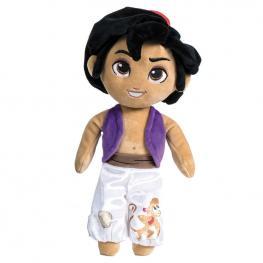 Peluche Aladdin Disney Soft 29Cm