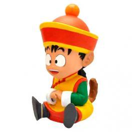 Figura Hucha Chibi Gohan Dragon Ball 16Cm