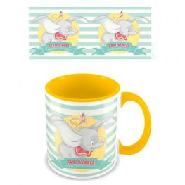 Taza Dumbo Disney
