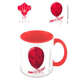 Taza Time To Float It 2