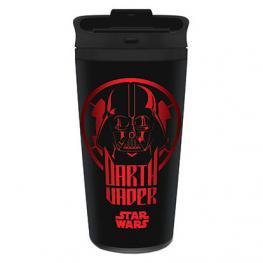 Taza Viaje Darth Vader Star Wars