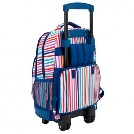 Trolley Benetton Color Lines 45Cm