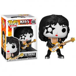 Figura Pop Kiss Starchild