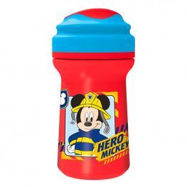 Vaso Mickey Disney Baby Premium