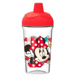 Vaso Minnie Disney Baby Easy