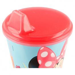 Vaso Minnie Disney Sipper