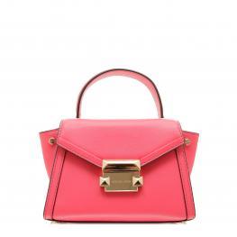Bolsos de Mano - 30T8Gxis2L 653 Rosepink - Color: Rosa