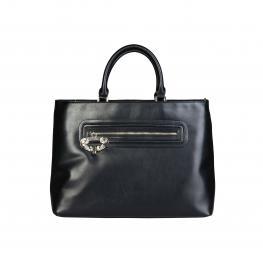 Bolsos de Mano - E1Vpbbz4 75594 899 - Color: Negro