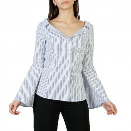 Camisas - 1G12Zo Y48F Zeo - Color: Blanco