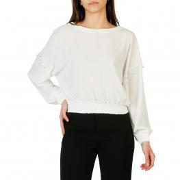Camisas - A11224 - 32 Bianco - Color: Blanco