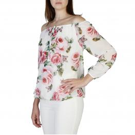 Camisas - Eloisa Bianco - Color: Blanco