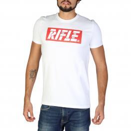 Camisetas - L695Q Fw599 098White - Color: Blanco