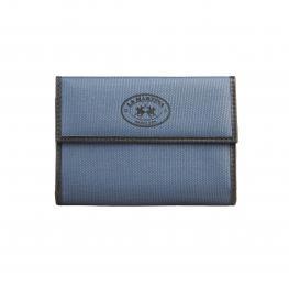 Carteras - L33Pw0607273080 - Color: Azul
