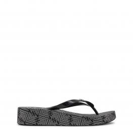 Chanclas - Filly4215S8 G1 Blk - Color: Negro