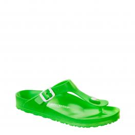 Chanclas - Gizeh - Eva Verde - Color: Verde