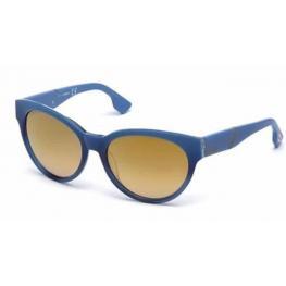 Gafas de Sol Diesel Dl Azul