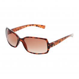 Gafas de Sol - Gu7012 T15 - Color: Marrón