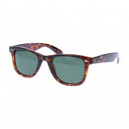 Gafas de Sol - P8428 96Vrc - Color: Marrón