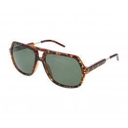 Gafas de Sol - Pld2035S Nho - Color: Marrón