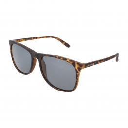 Gafas de Sol - Pld6002S V08Ah - Color: Marrón