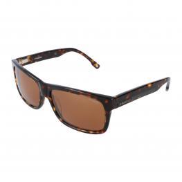Gafas de Sol - X8300 0Bmox - Color: Marrón