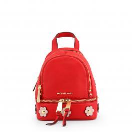 Mochilas - 30S8Gezb0U 945 Brtred - Sfpnk - Color: Rojo