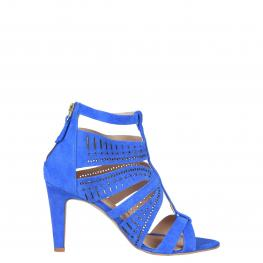 Sandalias - Axelle Bluette - Color: Azul
