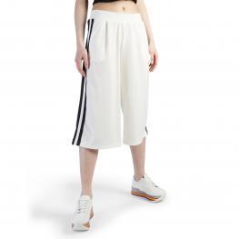 Pantalones - 18051 Bianco - Color: Blanco