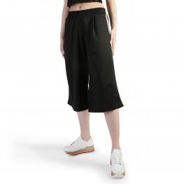 Pantalones - 18051 Nero - Color: Negro