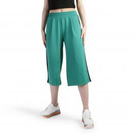 Pantalones - 18051 Verde - Color: Verde