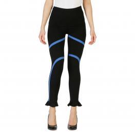 Pantalones - 1G12Y5 - 6769 Zg1 - Color: Negro