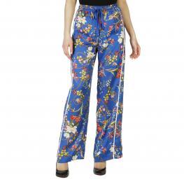 Pantalones - 1G139J 6858 Ezg - Color: Azul