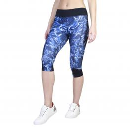 Pantalones de Chándal - Es2808P Pmp - Color: Azul