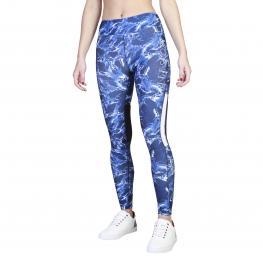 Pantalones de Chándal - Es3020P Bpmp - Color: Azul