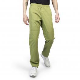 Pantalones - T18Sa7102159 683 - Color: Verde