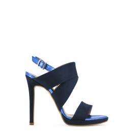 Sandalias - 8604 Blu - Bluette - Color: Azul