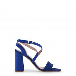 Sandalias - 89 Blu - Bluette - Color: Azul
