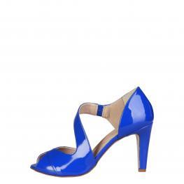 Sandalias - Blandine Bluette - Color: Azul