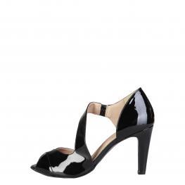 Sandalias - Blandine Nero - Color: Negro