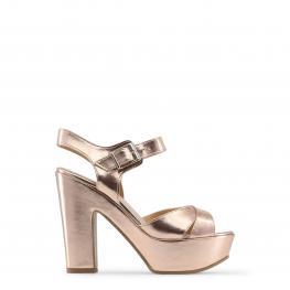 Sandalias - Enimia Rosa - Color: Rosa