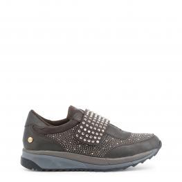 Sneakers - 47416 Grey - Color: Gris