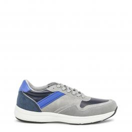 Sneakers - Derek Ltgrey - Color: Gris