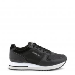 Sneakers - Fey4228S8 Yt1 Blk - Color: Negro