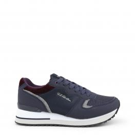 Sneakers - Fey4228S8 Yt1 Dkbl - Color: Azul